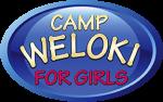 Camp Weloki